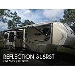 2015 Grand Design Reflection 303RLS for sale 300234117