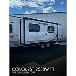 2015 Gulf Stream Conquest for sale 300280502