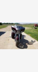 2015 Harley-Davidson CVO for sale 200758990