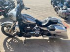 2015 Harley-Davidson CVO for sale 200780715