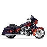2015 Harley-Davidson CVO for sale 200794896