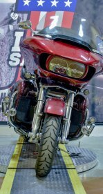 2015 Harley-Davidson CVO for sale 200905310