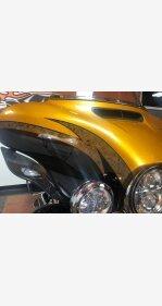 2015 Harley-Davidson CVO for sale 200932555