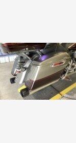 2015 Harley-Davidson CVO for sale 200952371