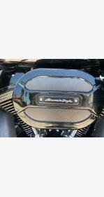 2015 Harley-Davidson CVO for sale 200954323
