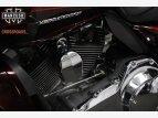 2015 Harley-Davidson CVO for sale 200958611