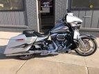 2015 Harley-Davidson CVO for sale 201081601