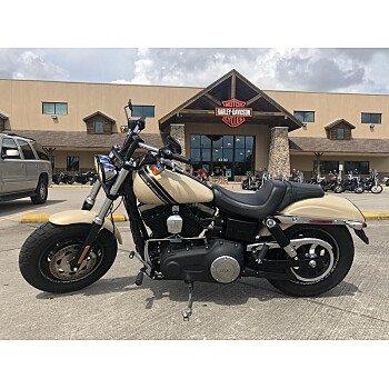 2015 Harley-Davidson Dyna for sale 200624934