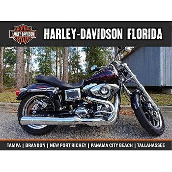 2015 Harley-Davidson Dyna for sale 200711559