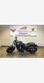 2015 Harley-Davidson Dyna for sale 200600349