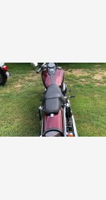2015 Harley-Davidson Dyna for sale 200617331