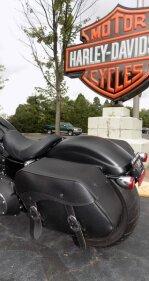 2015 Harley-Davidson Dyna for sale 200628404