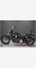 2015 Harley-Davidson Dyna for sale 200683426
