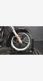 2015 Harley-Davidson Dyna for sale 200699292