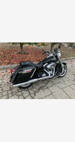 2015 Harley-Davidson Dyna for sale 200701174