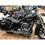 2015 Harley-Davidson Dyna for sale 200714048