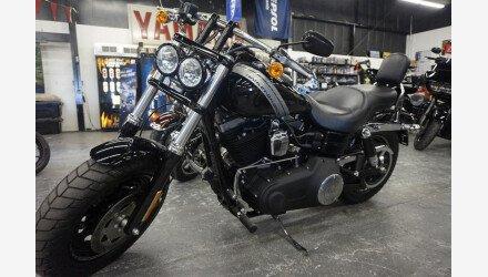 2015 Harley-Davidson Dyna for sale 200724825