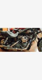 2015 Harley-Davidson Dyna for sale 200728832