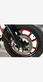 2015 Harley-Davidson Dyna for sale 200733425