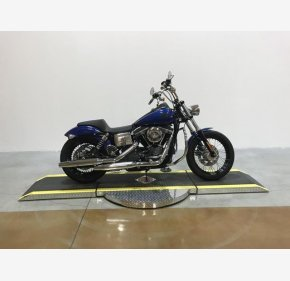 2015 Harley-Davidson Dyna for sale 200753776