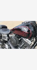 2015 Harley-Davidson Dyna for sale 200785985