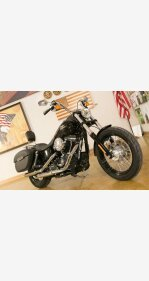 2015 Harley-Davidson Dyna for sale 200798083