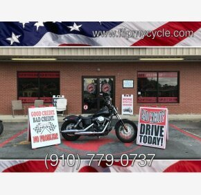 2015 Harley-Davidson Dyna for sale 200802391