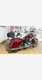 2015 Harley-Davidson Dyna for sale 200846664