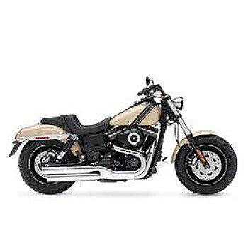 2015 Harley-Davidson Dyna for sale 200870694