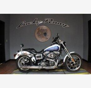2015 Harley-Davidson Dyna for sale 200877086