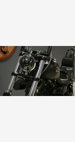 2015 Harley-Davidson Dyna for sale 200877131