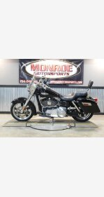 2015 Harley-Davidson Dyna for sale 200880120