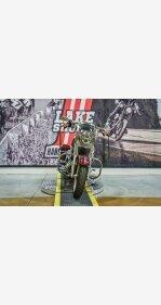2015 Harley-Davidson Dyna for sale 200904711