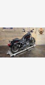 2015 Harley-Davidson Dyna for sale 200904979
