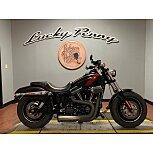 2015 Harley-Davidson Dyna for sale 200916100