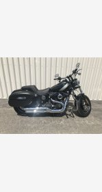 2015 Harley-Davidson Dyna for sale 200931276