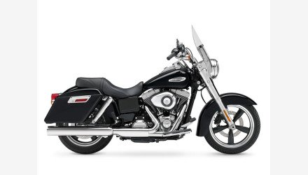 2015 Harley-Davidson Dyna for sale 200933992