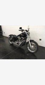 2015 Harley-Davidson Dyna for sale 200934910