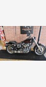 2015 Harley-Davidson Dyna for sale 200941204