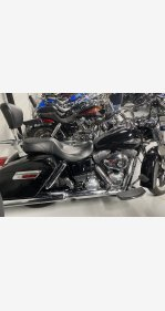 2015 Harley-Davidson Dyna for sale 200955444