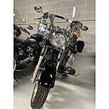 2015 Harley-Davidson Dyna for sale 200955444