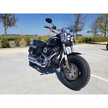 2015 Harley-Davidson Dyna for sale 200958381