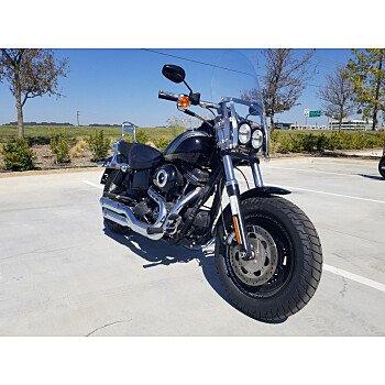2015 Harley-Davidson Dyna for sale 200958395