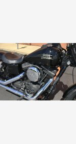 2015 Harley-Davidson Dyna for sale 200967339