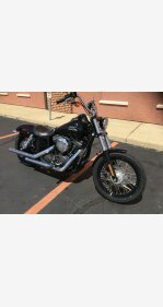 2015 Harley-Davidson Dyna for sale 200969897