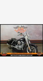 2015 Harley-Davidson Dyna for sale 200976816