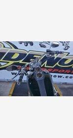 2015 Harley-Davidson Dyna for sale 200986550