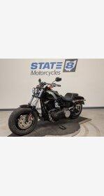 2015 Harley-Davidson Dyna for sale 200993210