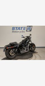 2015 Harley-Davidson Dyna for sale 200993210