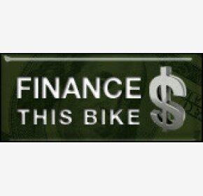 2015 Harley-Davidson Dyna for sale 201003508